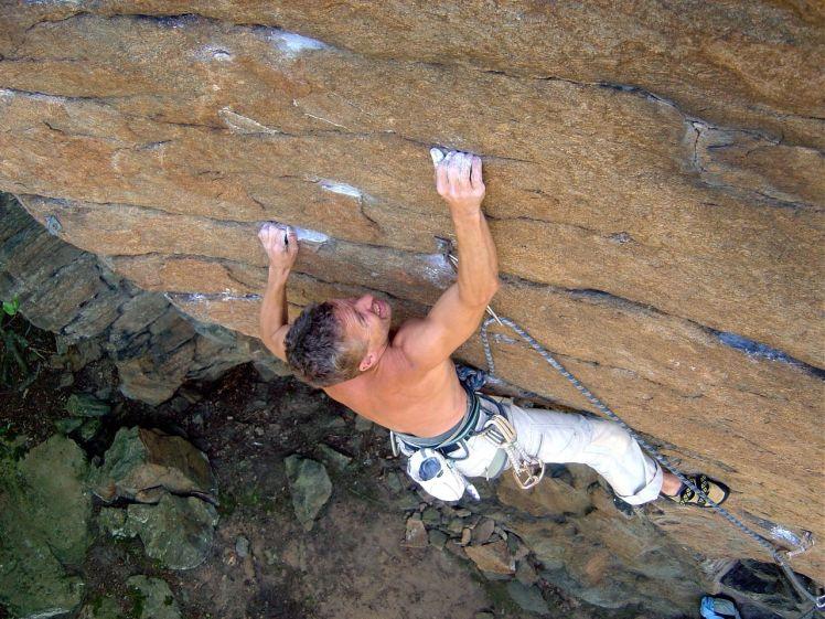 climbing_in_st-_lorenz_-_wachau_austria