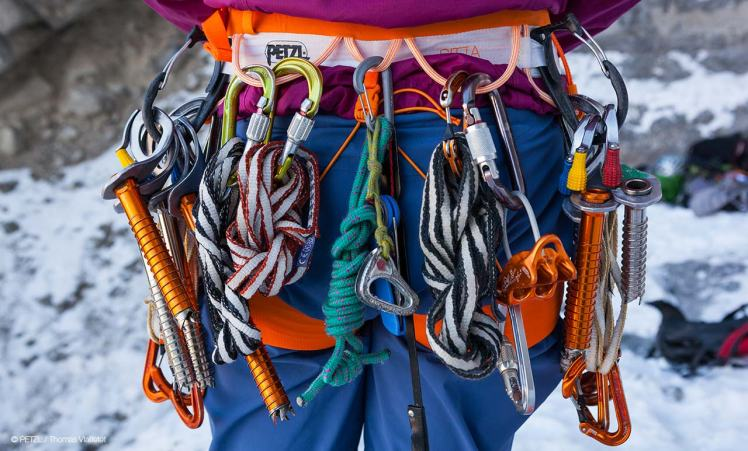 dyneema-slings-ice-climbing-mammut-best-idea-for-christmas-gifts
