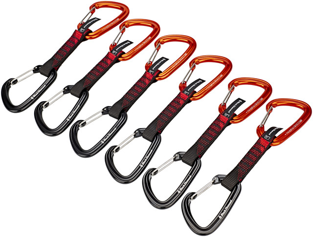 black_diamond_freewire_quickdraw_6-pack_12cm640x480640x480